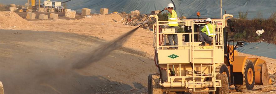 sahara mining services burkina